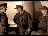 4 серия                     http://kino-online-1.ucoz.ru +  http://films-hd-online.ucoz.ru +  http://online-kino.ucoz.ua +  http