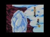 Обзор франшизы Покемоны 2 сезон